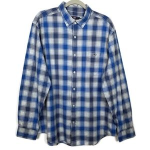 Vineyard Vines | Classic Fit Tucker shirt